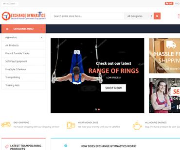 eorganicmart.com