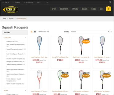 sportsvirtuoso.com/en/