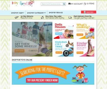 toyfiesta.com.au