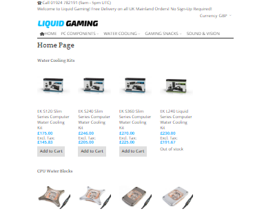 liquidgaming.co.uk