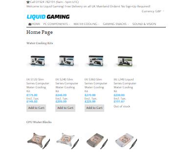 liquidgaming.co.uk
