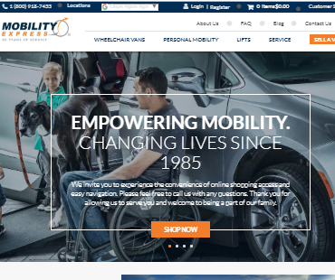 https://mobilityexpress.com/