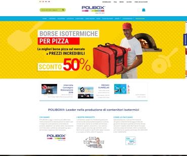 polibox.com