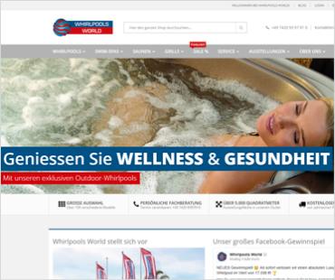 whirlpools-world.de