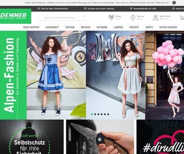 Demmer-shop.de