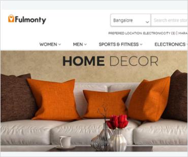 fulmonty.com