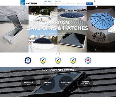 skyspan.com.au
