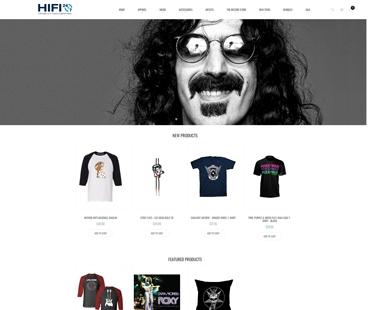 hifi247.com