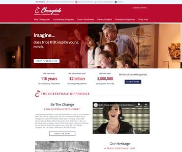 cherrydale.com