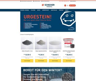 schicker-mineral.de