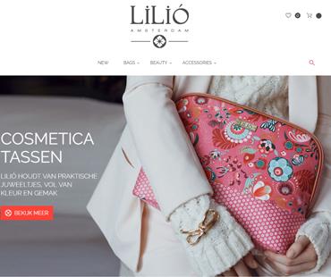 lilio.buroklei.com