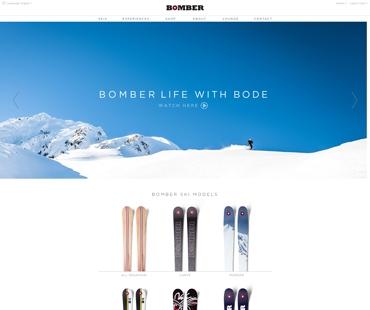 bomberski.com