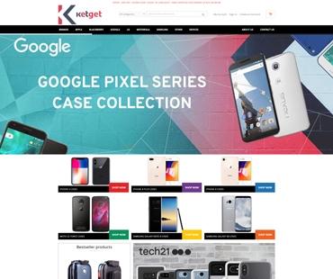 ketget.com