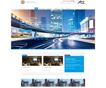 http://ace-fibreoptic2.dev.nubix.nl/