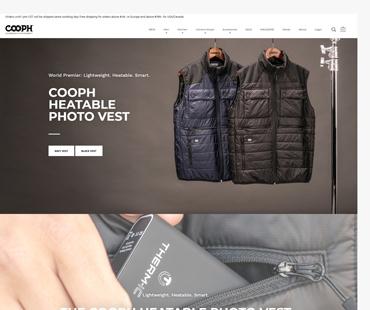 store.cooph.com