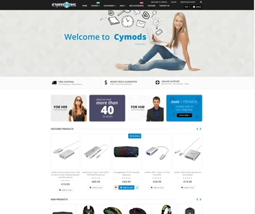 www.cymods.co.uk