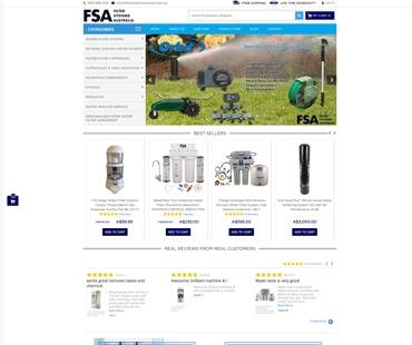 www.filtersystemsaustralia.com.au