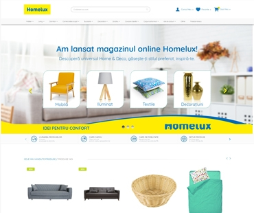 http://homelux.artlog.ro/
