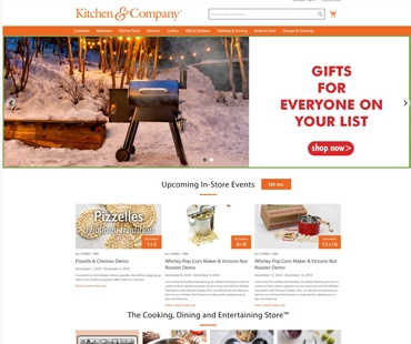 www.kitchenandcompany.com