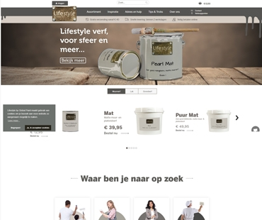 lifestyleverf.nl