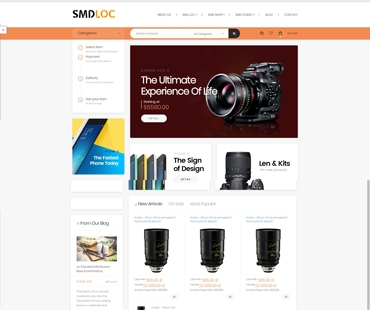 dev.rental.smdloc.com
