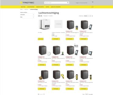 shop01.trotec.com