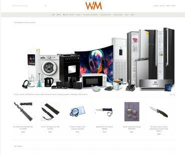 worldsellersmarket.com