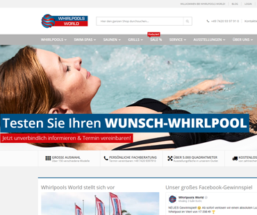 whirlpools-world.de