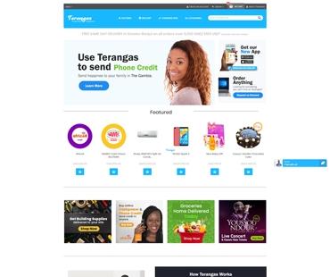 terangas.com
