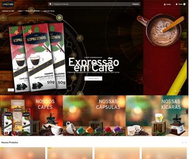 espressivo.com.br