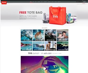 www.tyr.com