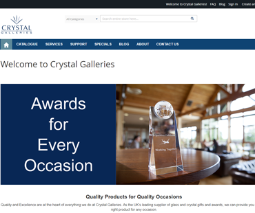 crystalgalleries.co.uk