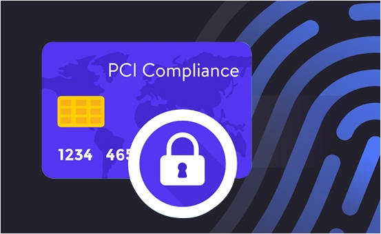 Ensure PCI Compliance