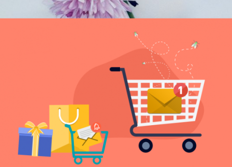 magento 2 follow up email send reminders with tempting deals