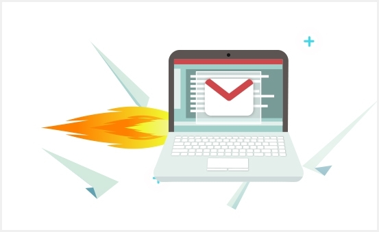 magento 2 follow up email fast speed