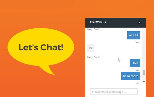 magento 2 help desk live chat support