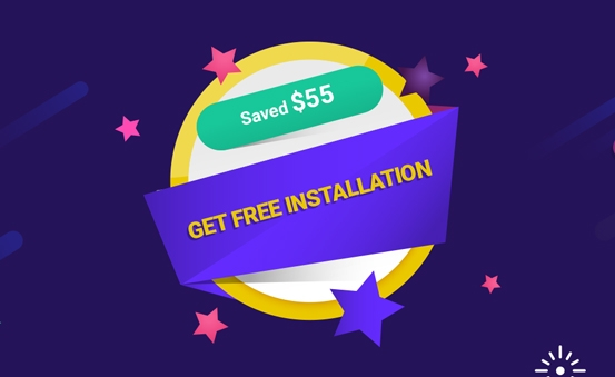Magento 2 Affiliate Extension - Free Installation (Value $55)