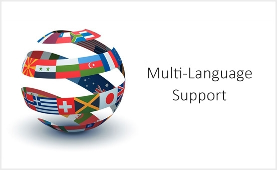magento 2 order tracking extension pro multi-language support