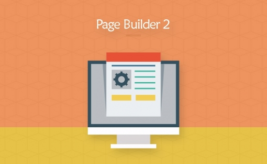 Compatible with well-known page builders