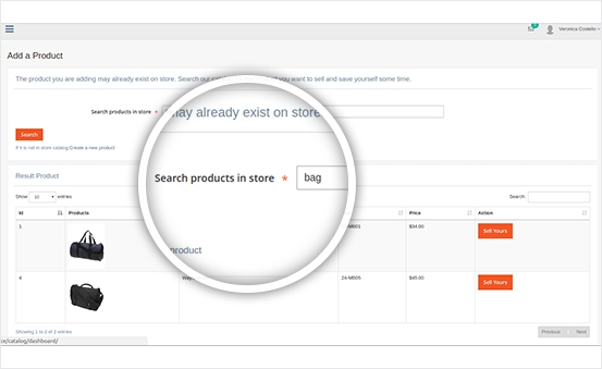 magento 2 price comparison generate coupon code automatically