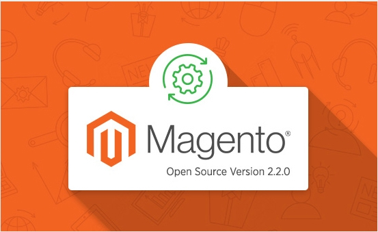 Magento 2 SMS Notification Extension - 100% open source