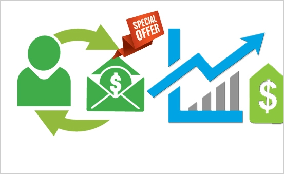 Drastically Increase A Huge Range of Return Customers