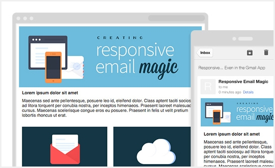 magento 2 follow up email customize design of any email template as your need