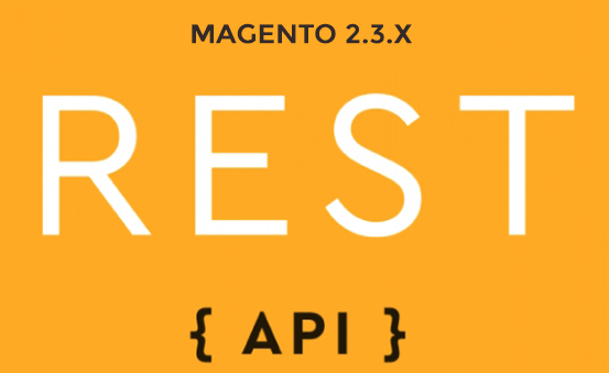 Magento 2 pre order extension support rest api