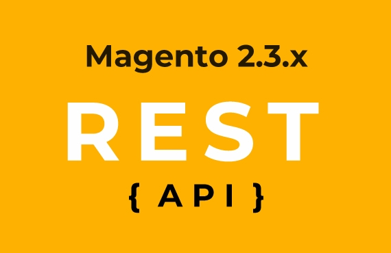 magento 2 mega menu pro with rest api support