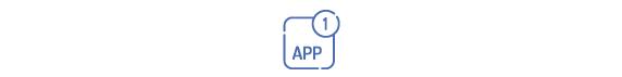 Magento pwa development native app