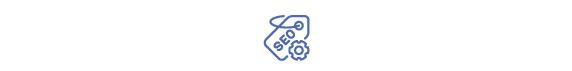 Magento pwa development SEO support