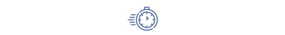 Magento pwa development speed