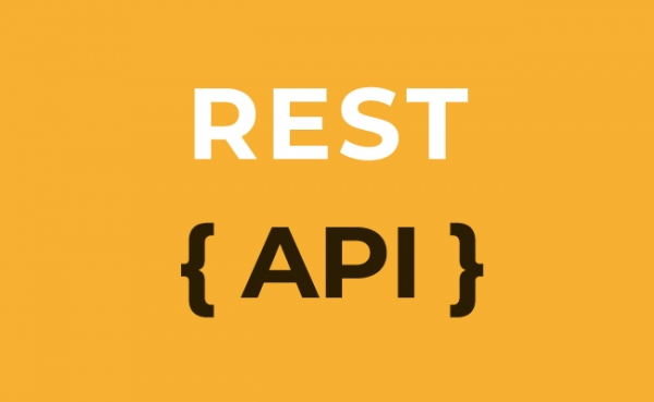 Manage purchase order REST API Support