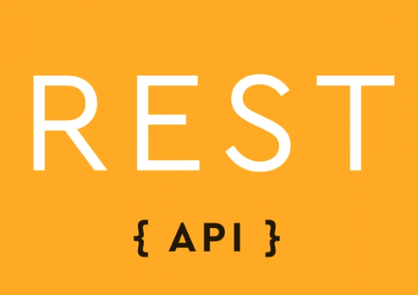 Magento 2 Blog extension supports REST API